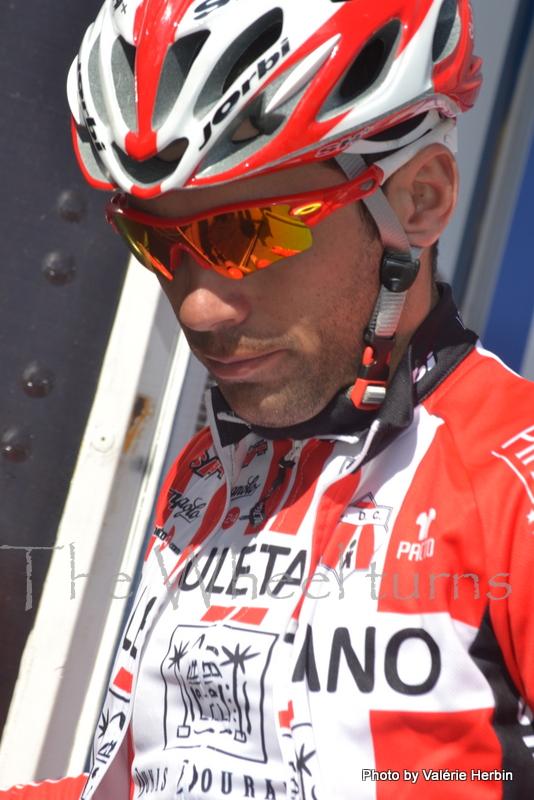 Algarve 2014 start stage 4 (7)