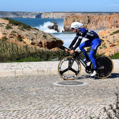 Algarve 2016 - Stage 3 by Valérie Herbin (1)
