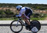 Algarve 2016 - Stage 3 by Valérie Herbin (10)