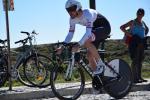Algarve 2016 - Stage 3 by Valérie Herbin (13)