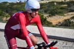 Algarve 2016 - Stage 3 by Valérie Herbin (17)