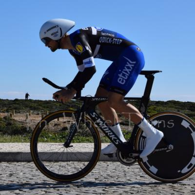 Algarve 2016 - Stage 3 by Valérie Herbin (18)