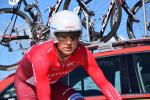 Algarve 2016 - Stage 3 by Valérie Herbin (19)