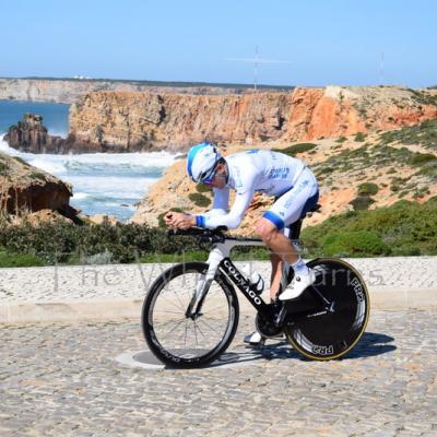 Algarve 2016 - Stage 3 by Valérie Herbin (2)