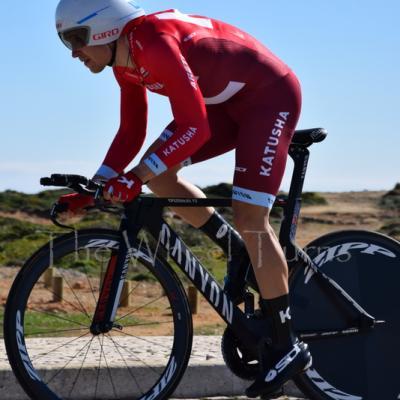 Algarve 2016 - Stage 3 by Valérie Herbin (20)