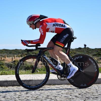 Algarve 2016 - Stage 3 by Valérie Herbin (23)