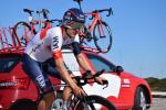 Algarve 2016 - Stage 3 by Valérie Herbin (24)