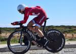 Algarve 2016 - Stage 3 by Valérie Herbin (25)