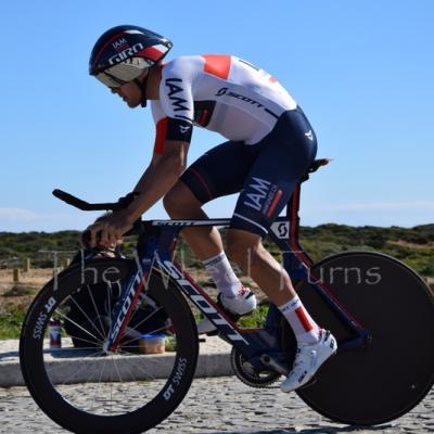 Algarve 2016 - Stage 3 by Valérie Herbin (27)