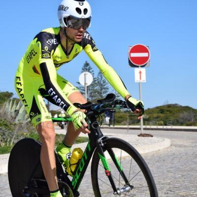Algarve 2016 - Stage 3 by Valérie Herbin (28)