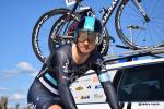 Algarve 2016 - Stage 3 by Valérie Herbin (29)