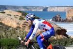 Algarve 2016 - Stage 3 by Valérie Herbin (3)