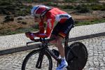 Algarve 2016 - Stage 3 by Valérie Herbin (31)
