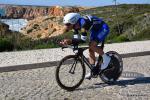 Algarve 2016 - Stage 3 by Valérie Herbin (32)
