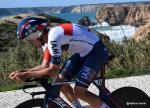 Algarve 2016 - Stage 3 by Valérie Herbin (33)