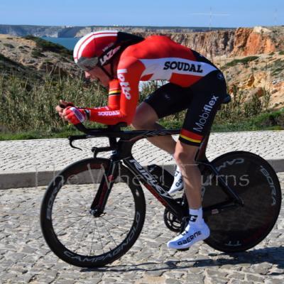 Algarve 2016 - Stage 3 by Valérie Herbin (34)