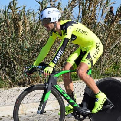 Algarve 2016 - Stage 3 by Valérie Herbin (36)