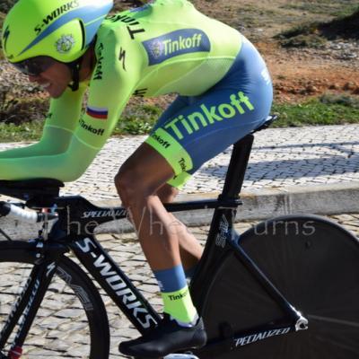 Algarve 2016 - Stage 3 by Valérie Herbin (37)