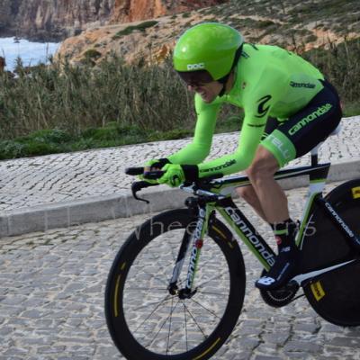Algarve 2016 - Stage 3 by Valérie Herbin (39)