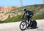 Algarve 2016 - Stage 3 by Valérie Herbin (4)