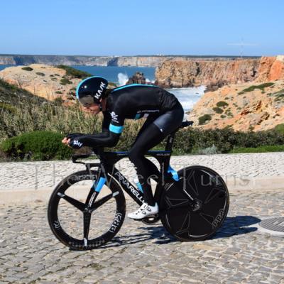 Algarve 2016 - Stage 3 by Valérie Herbin (5)