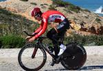 Algarve 2016 - Stage 3 by Valérie Herbin (7)