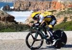Algarve 2016 - Stage 3 by Valérie Herbin (8)