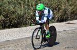 Algarve 2016 - Stage 3 by Valérie Herbin (9)