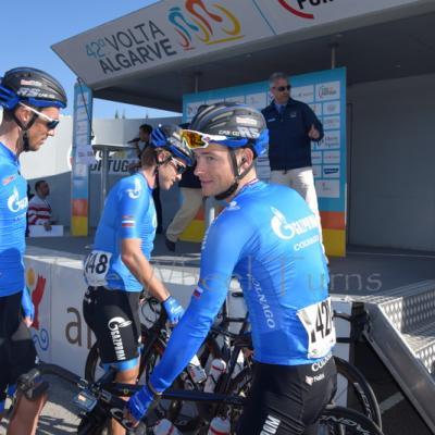 Algarve 2016 Stage 4 Tavira by V.Herbin (1)