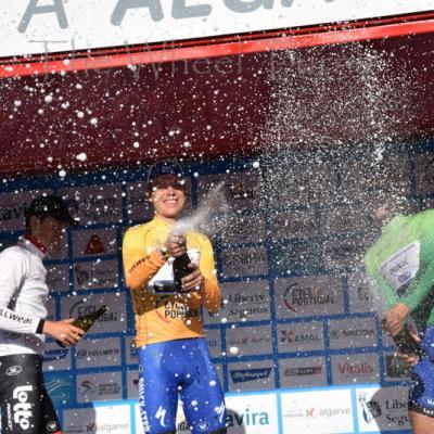 Algarve 2016 Stage 4 Tavira by V.Herbin (102)
