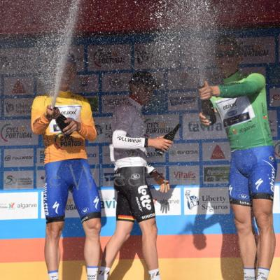 Algarve 2016 Stage 4 Tavira by V.Herbin (103)