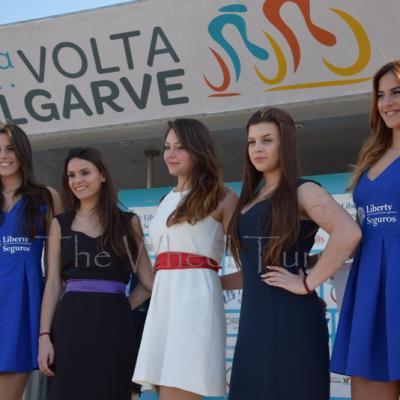 Algarve 2016 Stage 4 Tavira by V.Herbin (19)