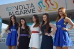 Algarve 2016 Stage 4 Tavira by V.Herbin (19)