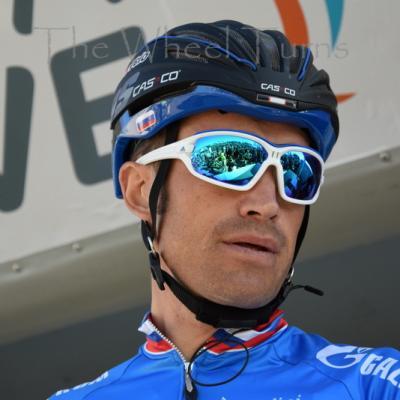 Algarve 2016 Stage 4 Tavira by V.Herbin (20)