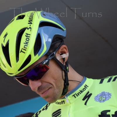 Algarve 2016 Stage 4 Tavira by V.Herbin (38)