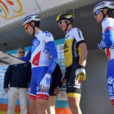 Algarve 2016 Stage 4 Tavira by V.Herbin (59)