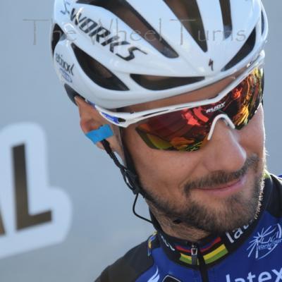 Algarve 2016 Stage 4 Tavira by V.Herbin (60)