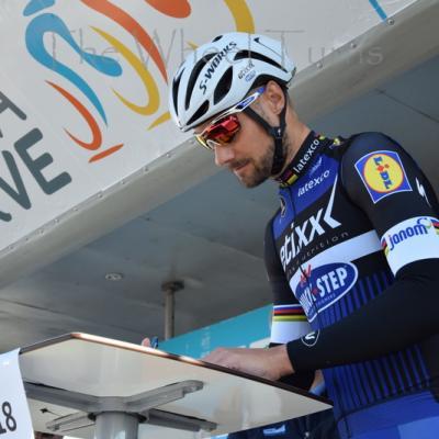 Algarve 2016 Stage 4 Tavira by V.Herbin (61)