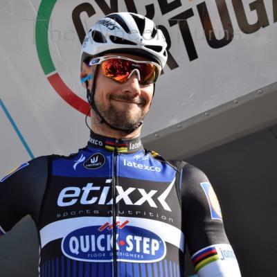 Algarve 2016 Stage 4 Tavira by V.Herbin (62)