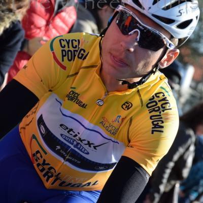 Algarve 2016 Stage 4 Tavira by V.Herbin (65)