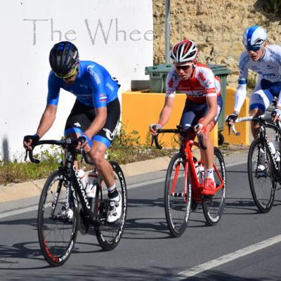 Algarve 2016 Stage 4 Tavira by V.Herbin (66)