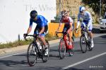 Algarve 2016 Stage 4 Tavira by V.Herbin (66)
