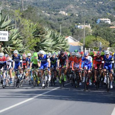 Algarve 2016 Stage 4 Tavira by V.Herbin (67)