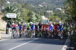 Algarve 2016 Stage 4 Tavira by V.Herbin (67)