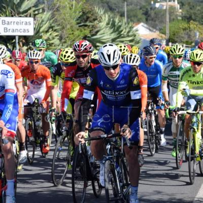 Algarve 2016 Stage 4 Tavira by V.Herbin (68)