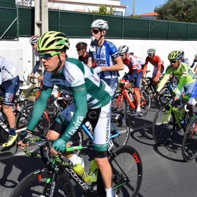 Algarve 2016 Stage 4 Tavira by V.Herbin (69)