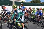Algarve 2016 Stage 4 Tavira by V.Herbin (69)