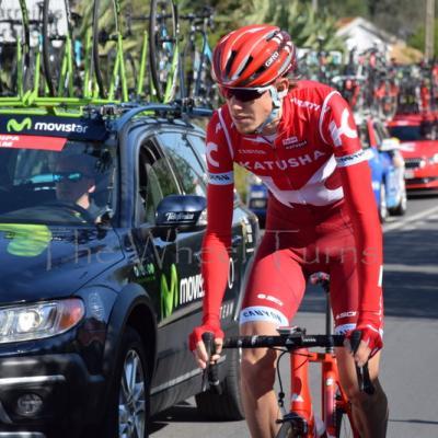 Algarve 2016 Stage 4 Tavira by V.Herbin (70)