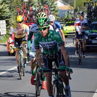 Algarve 2016 Stage 4 Tavira by V.Herbin (71)