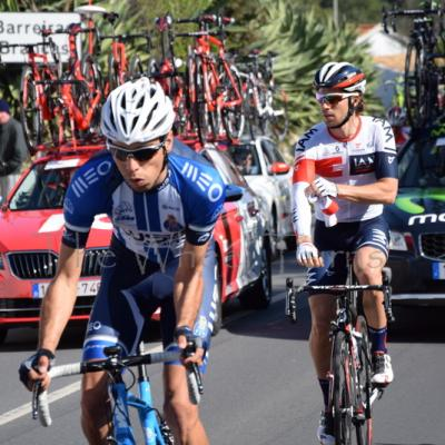 Algarve 2016 Stage 4 Tavira by V.Herbin (72)